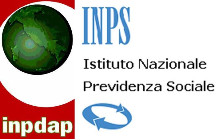 cessione del quinto Inpdap