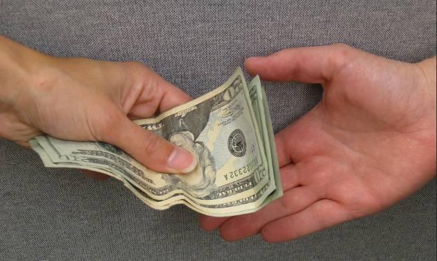 Come funziona la cessione del quinto dello stipendio