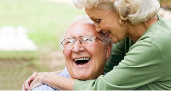 cessione del quinto ai pensionati