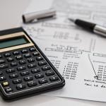 Prestiti con cessione del quinto dello stipendio: come si calcola. Esempi e simulazione