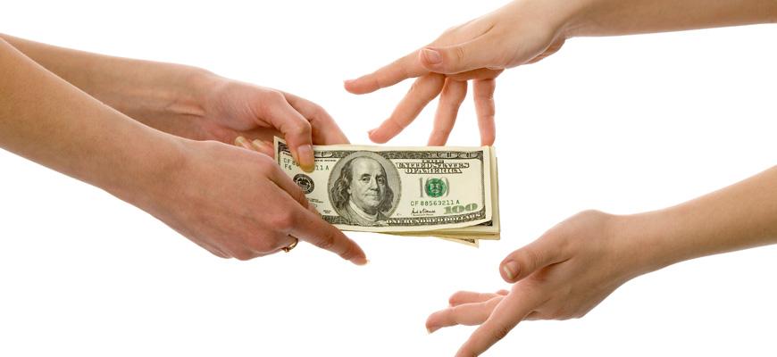 Consolidamento debiti cattivi pagatori: come e perché richiederlo