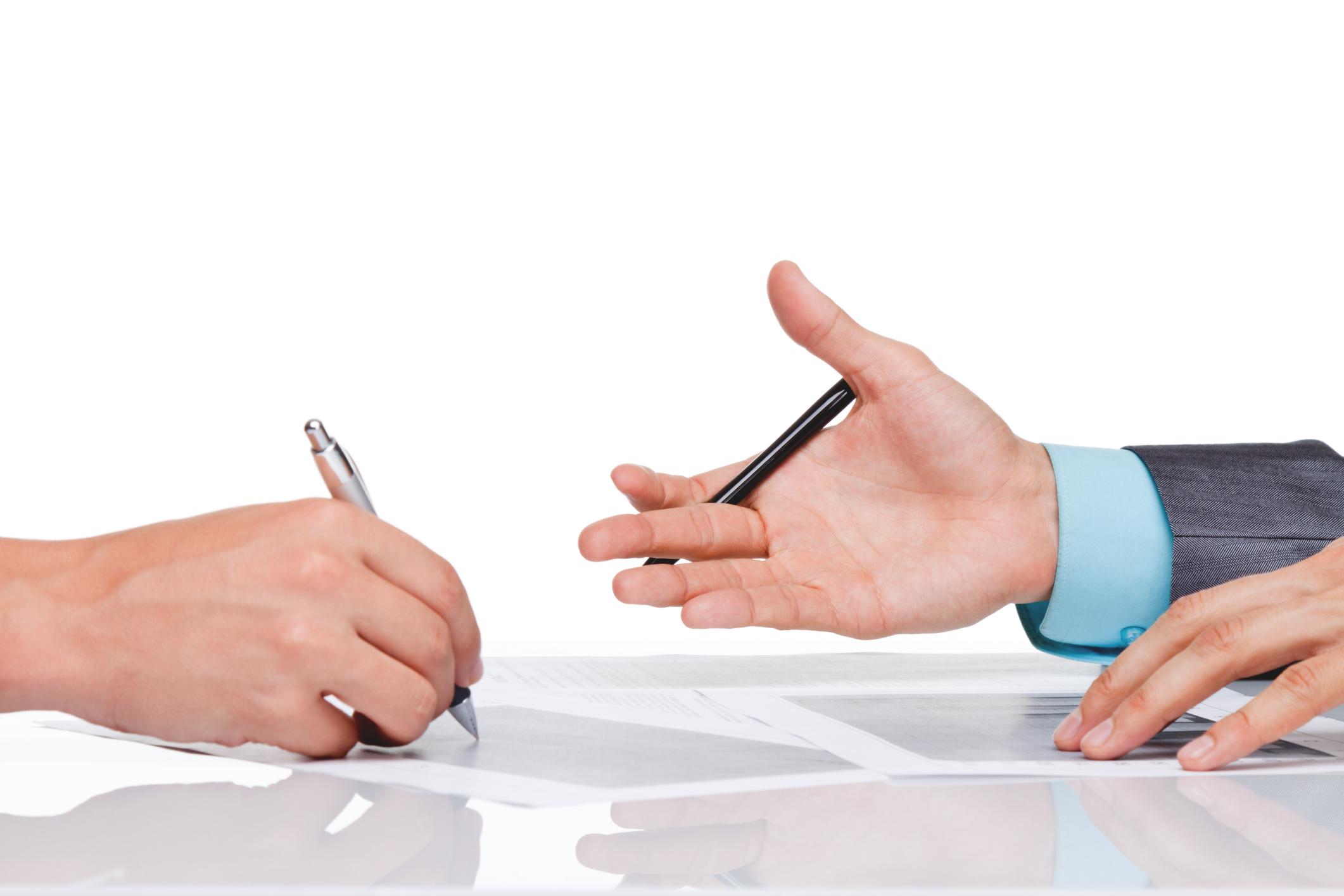 cessione del quinto normativa in caso di licenziamento