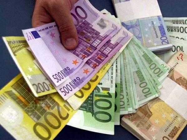 cessione del quinto inps banche convenzionate