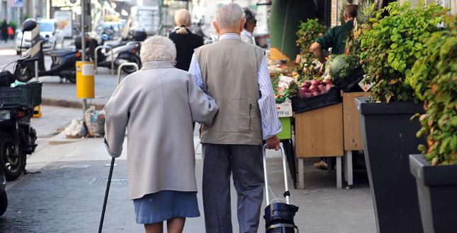 Cessione quinto pensionati: rischi e opportunità
