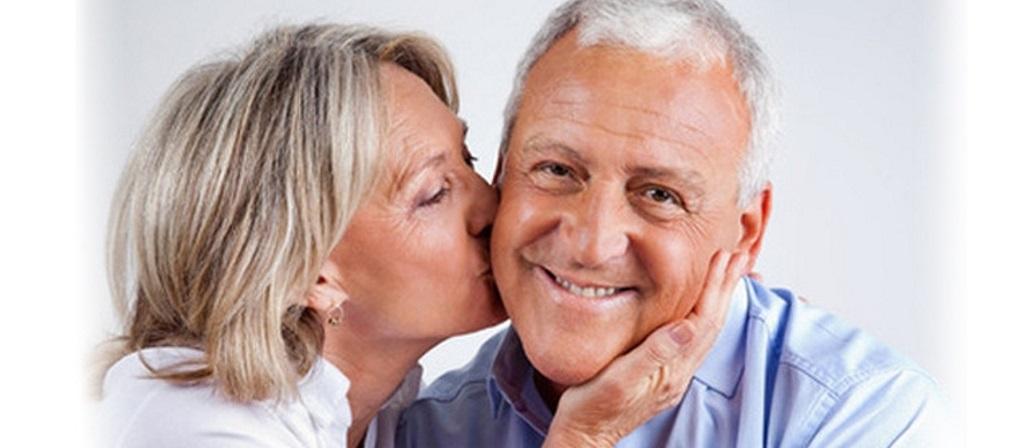 Cessione del quinto della pensione