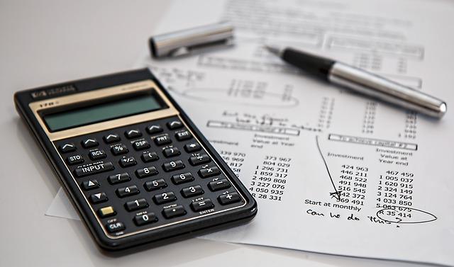 Come si calcola il quinto dello stipendio