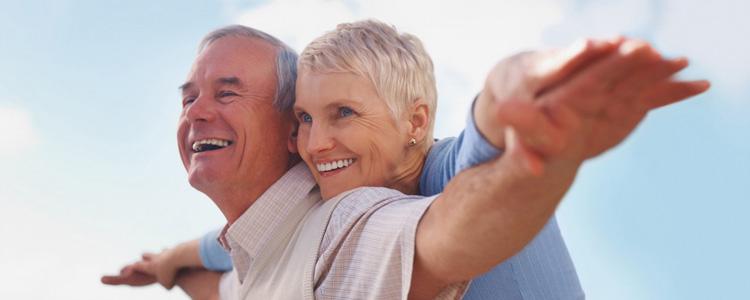 Prestito pensionati: tutte le opzioni disponibili