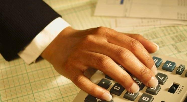 calcolo interesse prestito