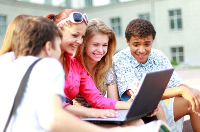 Piccoli prestiti per giovani