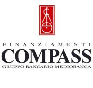 calcolo estinzione anticipata finanziamento compass