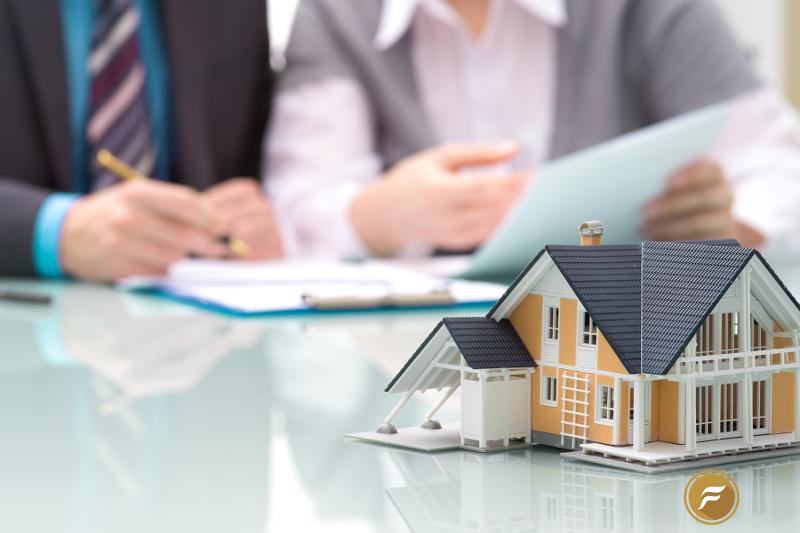 prestiti per ristrutturazione casa