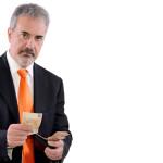 Cessione del quinto: corsa al business per banche e istituti di credito