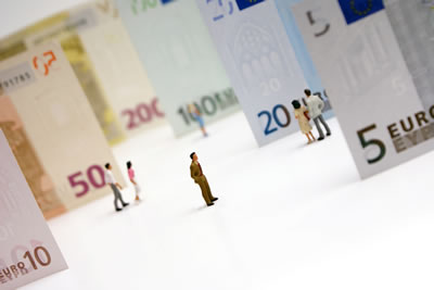 Prestiti personali Poste Italiane studenti