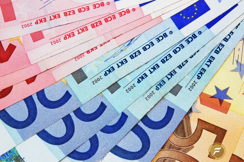 prestiti personali in quanto tempo