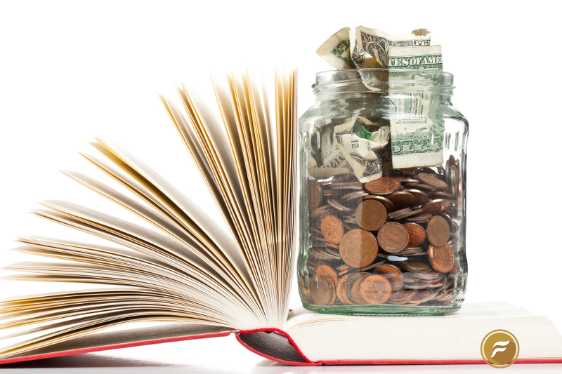 Prestiti senza interessi: esistono e come funzionano?