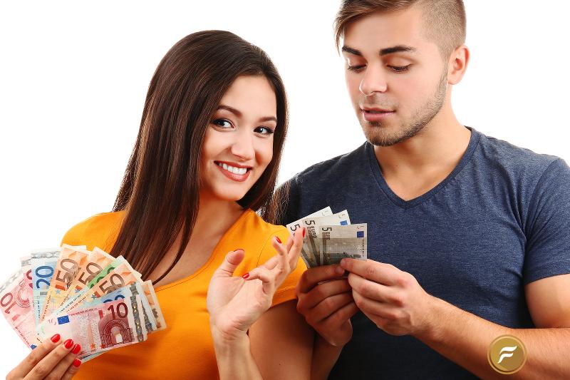 Prestiti personali senza garante