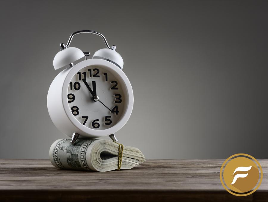 Prestiti quinto dello stipendio veloci